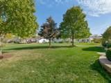 21456 Chestnut Lane - Photo 41