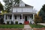313 Dixon Avenue - Photo 1