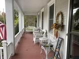 313 Dixon Avenue - Photo 2