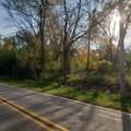 Lot 4 18th Street - Photo 3