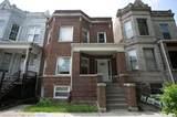 4015 Lexington Street - Photo 1