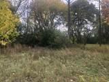 1095 Acorn Trail - Photo 3