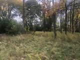 1095 Acorn Trail - Photo 4