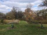 1095 Acorn Trail - Photo 6