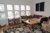 2653 Marshfield Avenue - Photo 2