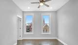 2049 Coulter Street - Photo 14