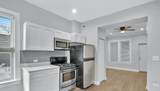 2049 Coulter Street - Photo 4