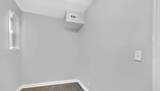 2049 Coulter Street - Photo 7