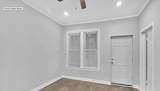 2049 Coulter Street - Photo 8