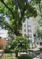 1412 Chase Avenue - Photo 1