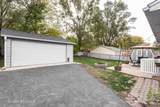 156 Galewood Drive - Photo 3