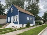12457 Eggleston Avenue - Photo 1