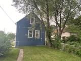12457 Eggleston Avenue - Photo 2