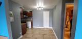 7829 Rutherford Avenue - Photo 3
