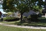 494 Franklin Lane - Photo 3