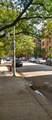 540 Roscoe Street - Photo 17