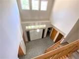 3042 Forrest Hills Court - Photo 12