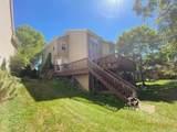 3042 Forrest Hills Court - Photo 21