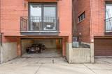 1465 Grand Avenue - Photo 27