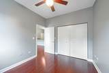 1355 Halsted Street - Photo 11