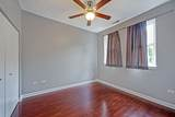 1355 Halsted Street - Photo 12
