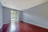 1355 Halsted Street - Photo 14