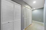 1355 Halsted Street - Photo 15