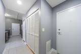 1355 Halsted Street - Photo 16