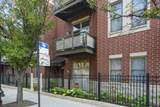 1355 Halsted Street - Photo 17