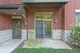 1355 Halsted Street - Photo 19