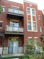 1355 Halsted Street - Photo 2
