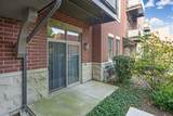 1355 Halsted Street - Photo 20