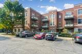 1355 Halsted Street - Photo 21