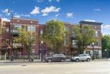 1355 Halsted Street - Photo 3