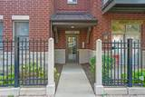 1355 Halsted Street - Photo 4