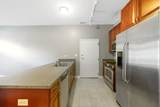 1355 Halsted Street - Photo 6