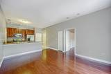 1355 Halsted Street - Photo 7