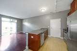 1355 Halsted Street - Photo 8