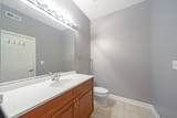 1355 Halsted Street - Photo 9