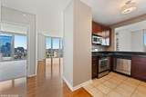 125 Jefferson Street - Photo 8