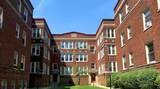 5536 Winthrop Avenue - Photo 1