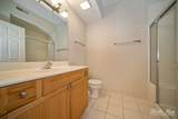 1277 Thacker Street - Photo 14