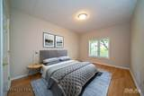 1277 Thacker Street - Photo 15