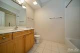 1277 Thacker Street - Photo 17