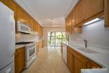 1277 Thacker Street - Photo 8