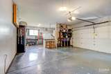 506 Saratoga Court - Photo 37