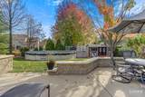 506 Saratoga Court - Photo 40