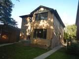 6119 Lowell Avenue - Photo 2