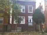 6352 Albany Avenue - Photo 1