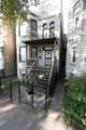 1528 Christiana Avenue - Photo 2